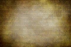 10 Fine Art Textures CANVAS - SET 2 Product Image 7
