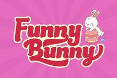 Mama Bunny Product Image 5