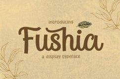 Fushia Product Image 1