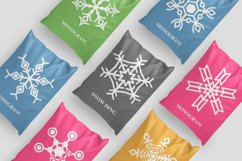 Snow Ding Product Image 4