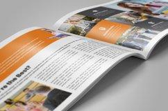 Education Prospectus Brochure v6 Product Image 5