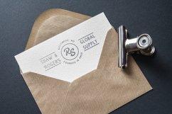 Bronson Product Image 3