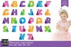 Princess MEGA Bundle Product Image 4