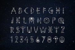 Web Font Sacred's fonts Bundle Product Image 6