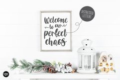 BIG FARMHOUSE FONT BUNDLE - Dixie Type Co. Product Image 8
