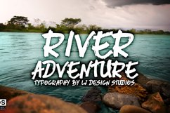 River Adventure Product Image 1