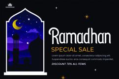Puasa Ramadhan Product Image 2