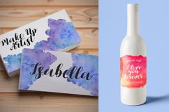 WATERCOLOR TEXTURES VOL.2 Product Image 3
