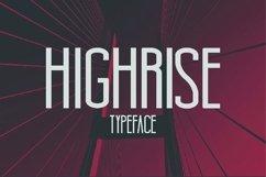 Typeface Bundle Product Image 4