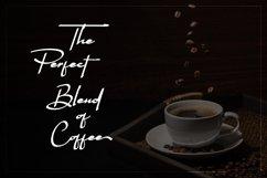 Quagralle Elegant Script Fonts Product Image 6