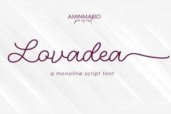 Lovadea Product Image 4