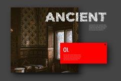 Batique - Indonesia Display Font Product Image 6