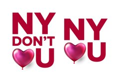 New York Love You Product Image 1