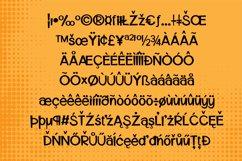 ZP Mosheemi Product Image 4