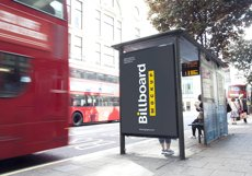 Billboards Mockups Product Image 1