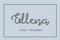 Ellena Product Image 1