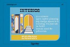 Ligatoy Product Image 2