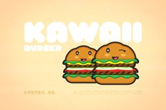 Yeyey - Kawaii Product Image 3