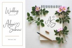 Beyllan Calligraphy Brush Product Image 6