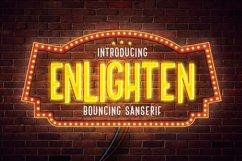 Enlighten Product Image 1