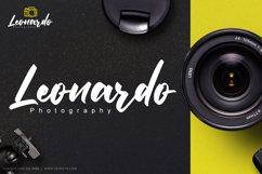 Bartolome - Bold Font Product Image 4