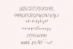Stobils - Script Font Product Image 7