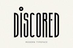 Discored Product Image 1