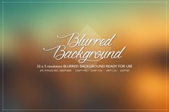 Blurred background collection Product Image 1
