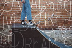 Dream Catchers Product Image 4