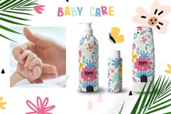 Cute elephant collection Product Image 6