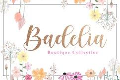 banitha Product Image 5