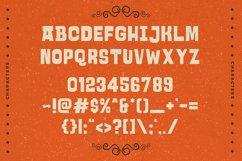 Cucciolo Typeface + Extras Product Image 6
