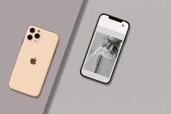 iPhone 11 Pro Product Image 6