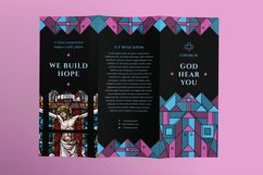 Church Print Pack Product Image 4