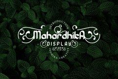 Mahardhika Product Image 1