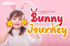Bunny Journey Product Image 1