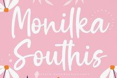 Monilka Southis Product Image 1