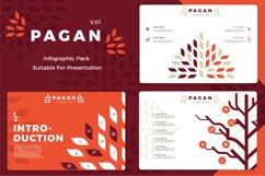 Pagan v1 - Infographic Product Image 1