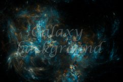 10 images - Star field background . Colorful starry outer sp Product Image 3