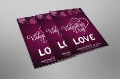 Happy Valentine Day Product Image 2