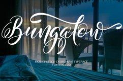 Bungalow Product Image 1