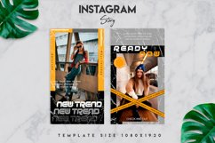 10 instagram story template Product Image 4