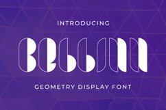 CELLINN Font Product Image 1