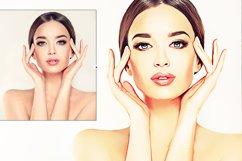 Pro Painting Photoshop Action Product Image 2