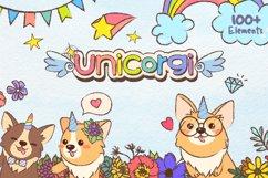 Unicorgy Product Image 1