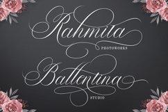 Ballentina Product Image 5