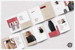 KRISTIN Winter Lookbook Product Image 6