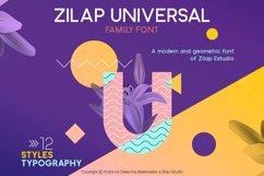 Zilap Universal Product Image 4