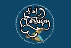 sail tortuga Product Image 1