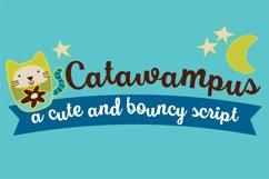 ZP Catawampus Product Image 1